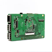 Raspberry Pi shield board_2_800X800