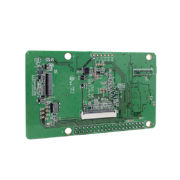 Raspberry Pi shield board_3_800X800